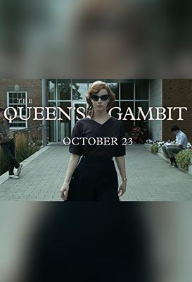 The Queen's Gambit (season 1)