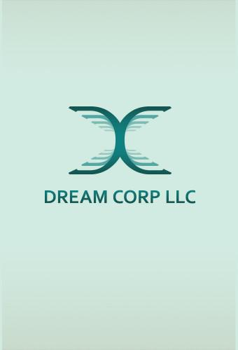 Dream Corp LLC (season 3)