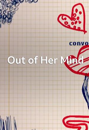 Out of Her Mind (season 1)