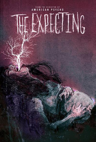 The Expecting (season 1)