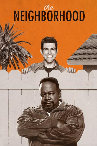 The Neighborhood (season 3)