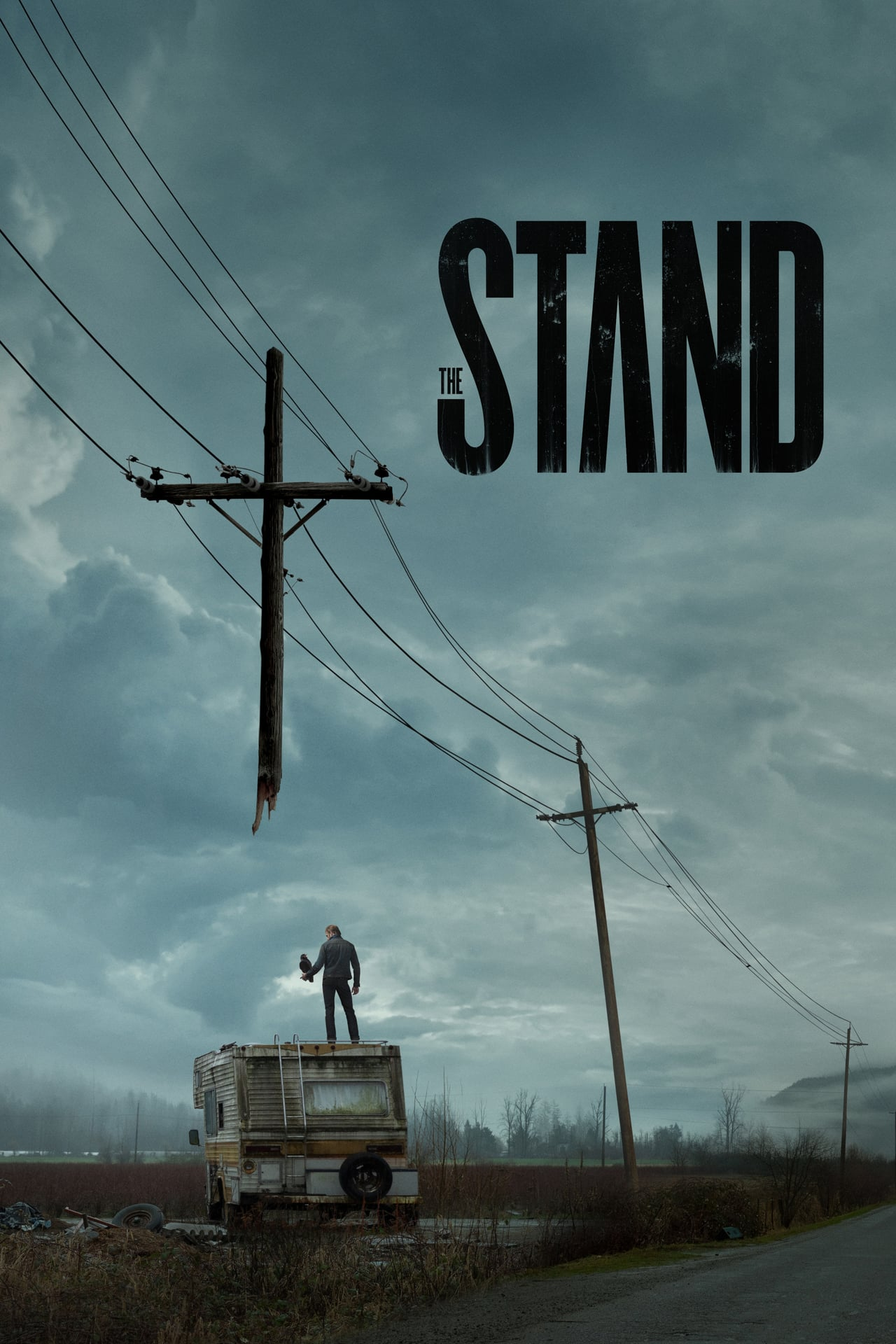 The Stand (season 1)