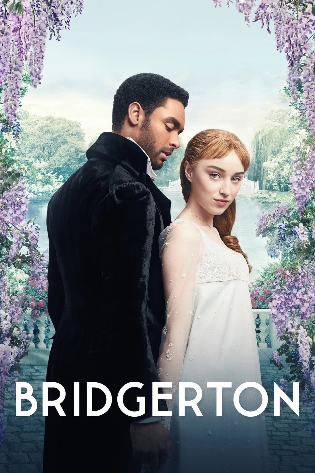 Bridgerton (season 1)