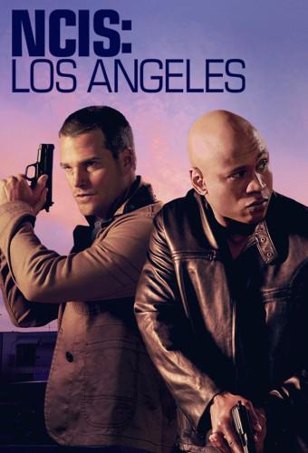 NCIS: Los Angeles (season 12)