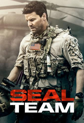 SEAL Team (season 4)