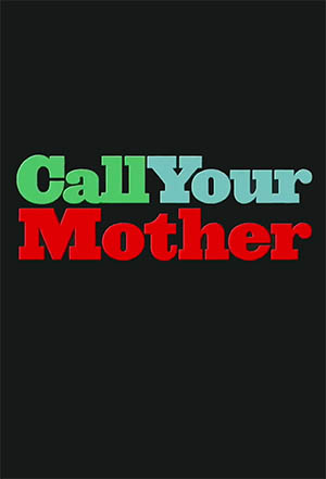 Call Your Mother (season 1)