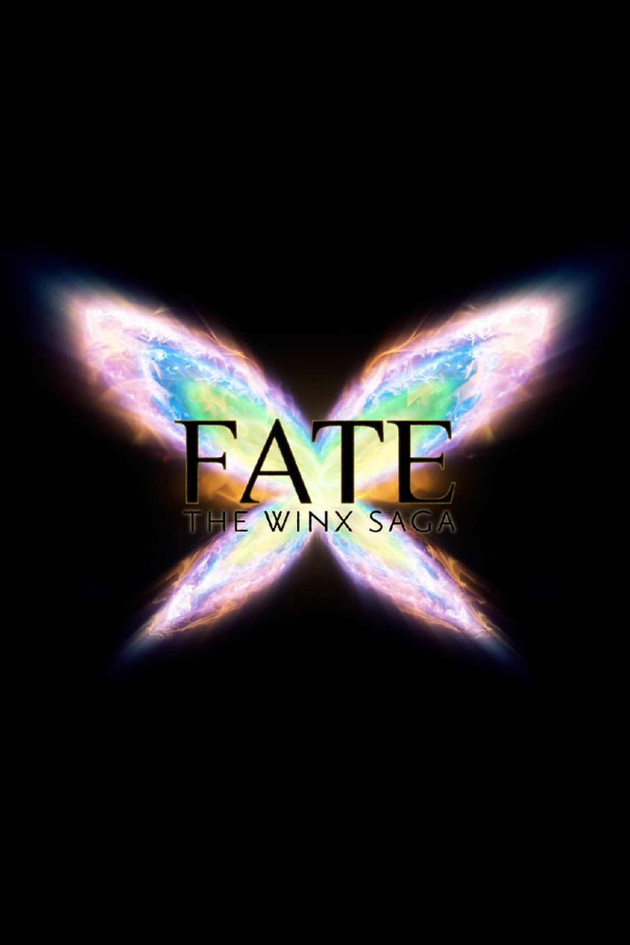 Fate: The Winx Saga (season 1)
