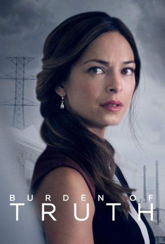 Burden of Truth (season 4)
