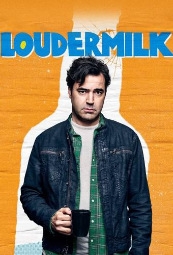 Loudermilk (season 3)