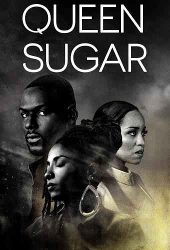 Queen Sugar (season 5)