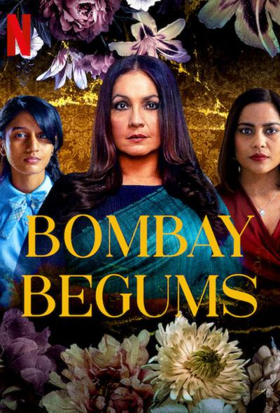 Bombay Begums (season 1)