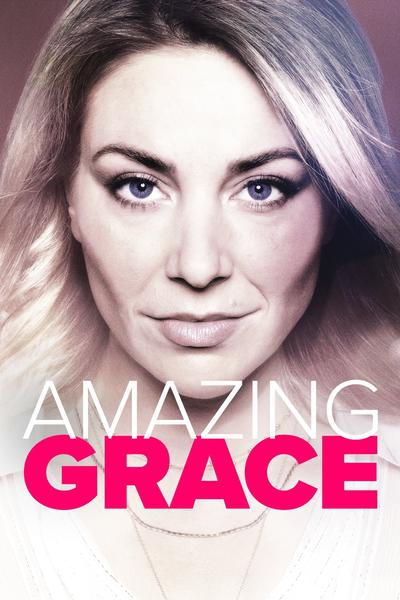 Amazing Grace (season 1)
