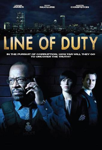 Line of Duty (season 6)