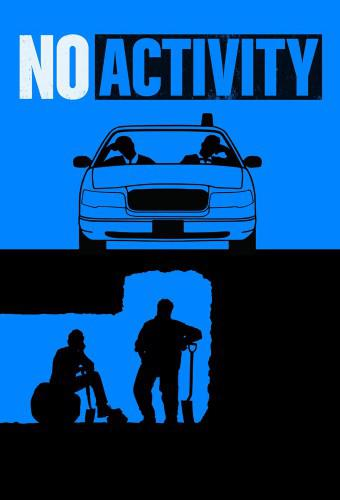 No Activity (US) (season 4)