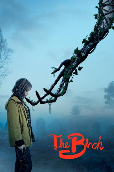 The Birch (season 2)