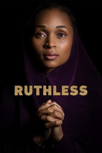 Tyler Perry's Ruthless (season 2)