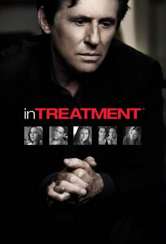 In Treatment (season 4)
