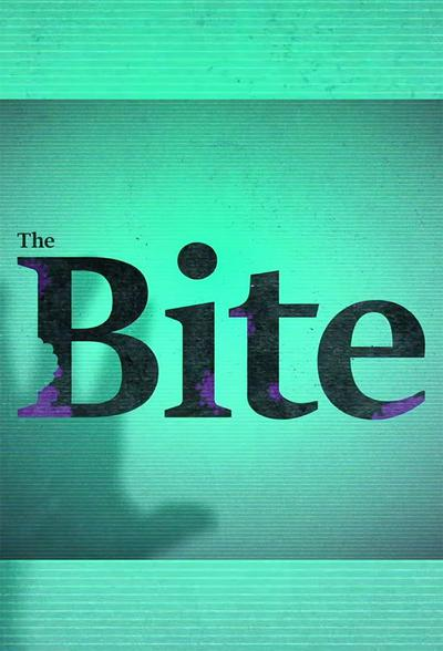 The Bite (season 1)
