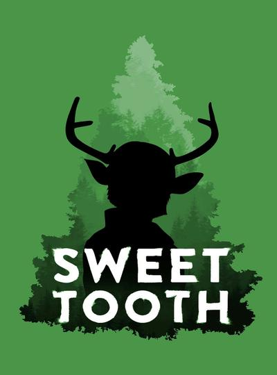Sweet Tooth (season 1)